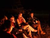 Camping-Adventure-Kenya_Taher