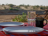 safari-camping-gallery-1-