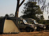 safari-camping-gallery-3-