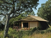 Mara-West-Camp_Chalet