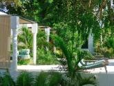 Peponi-Lamu_Roof-terraces