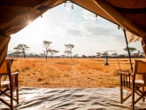 Kenya-and-Tanzania_lodge-safari_5