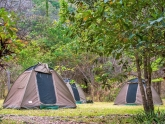 Kenya-The-Wild-Side_camping-safari_4