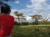 Lake-Naivasha-NP_Maciej-Sudra_15