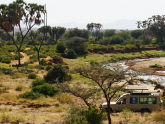 safari-lodge-gallery-4-