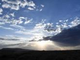 Sun-setting_Taher_2