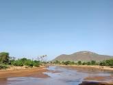 Samburu-GR_Maciej-Sudra_33