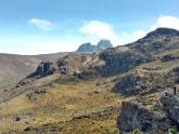 Mount-Kenya_Maciej-Sudra_26