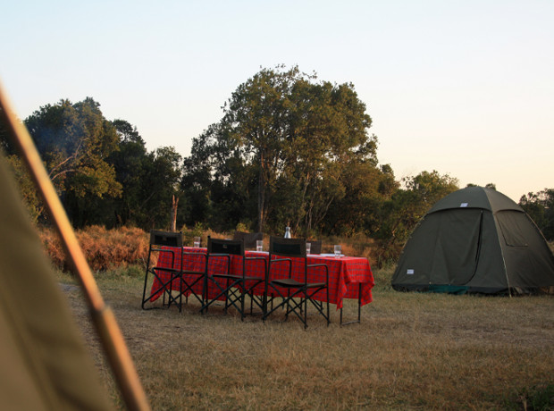 camping-equipment-2-